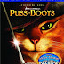 puss in boots (2011) brrip 720p