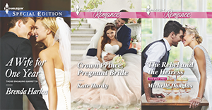 http://www.stuckinbooks.com/2014/08/august-is-wedding-month-at-harlequin.html