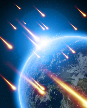 Vinicius aieta brazilian jiu jitsu 051413 queda meteoritos4g fandeluxe Images