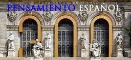 Pensamiento Español