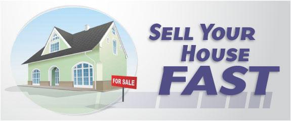 5 bước giúp bạn bán bất động sản nhanh chóng