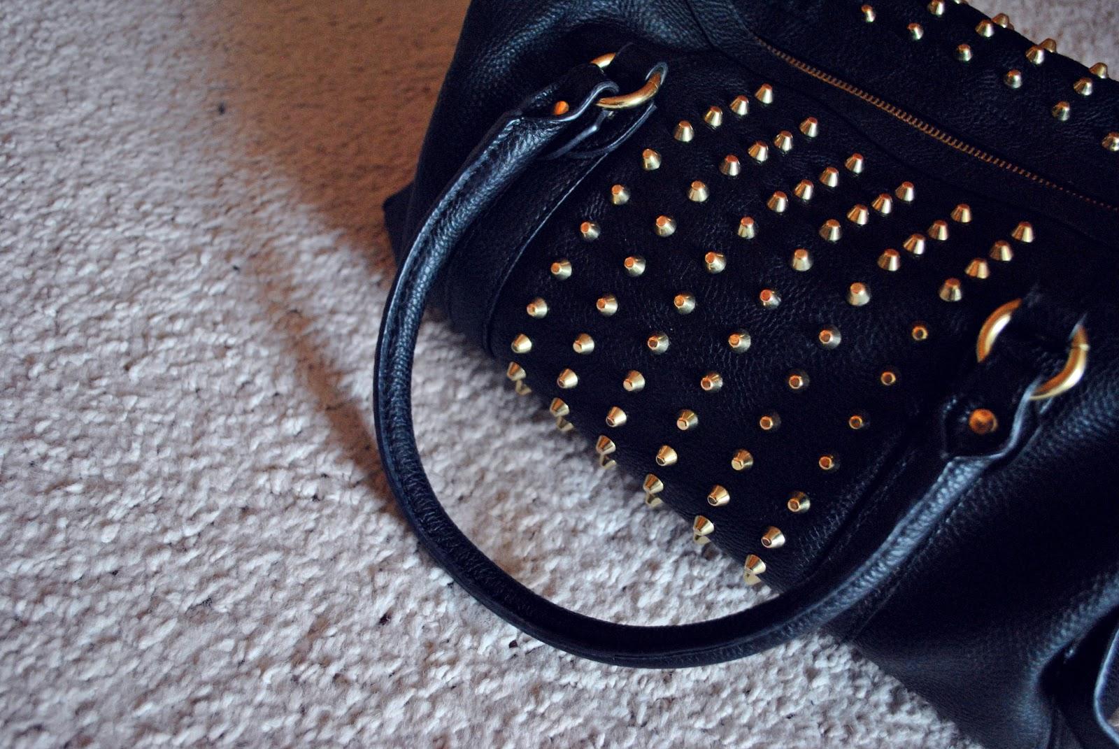 Co nosím v kabelce    b75525df080