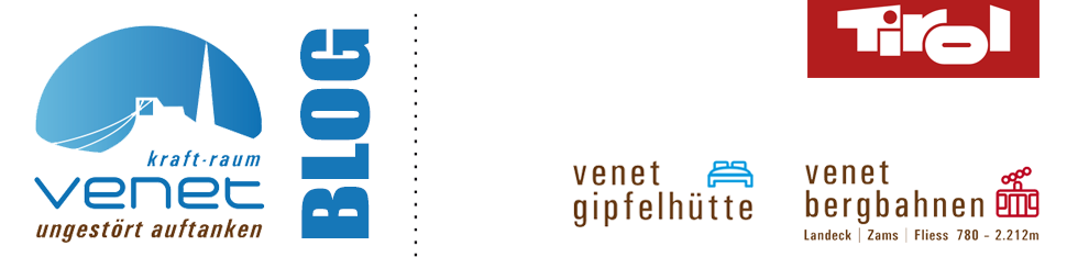 VenetBlog