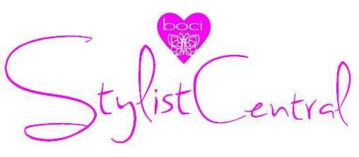 BOCI Stylist Central