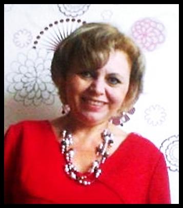 Janina Szołtysek - Janina%252BSZO%2525C5%252581TYSEK