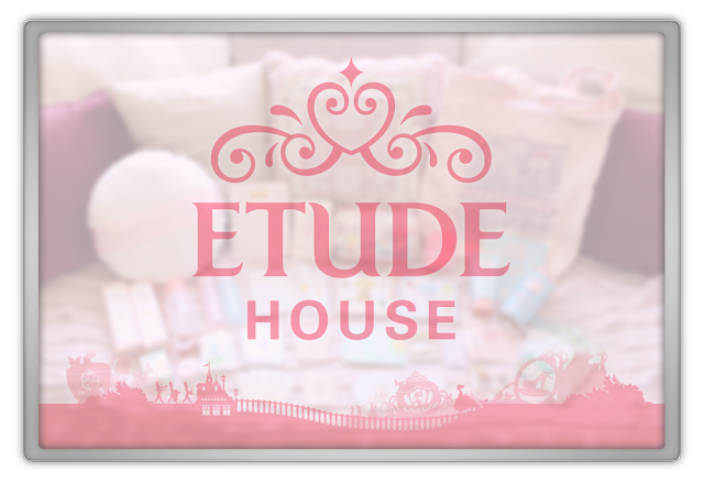 EtudeHouse2012 Etude House Haul Review kawaii keai super cute pink ebay major huge epic giant limited