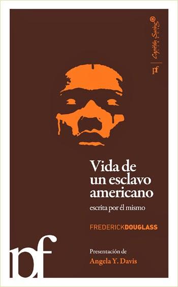 Vida de un esclavo americano
