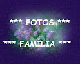 *** FOTOS ***