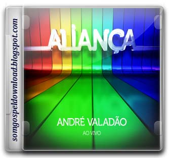 Andr Valado &#8211; Aliana