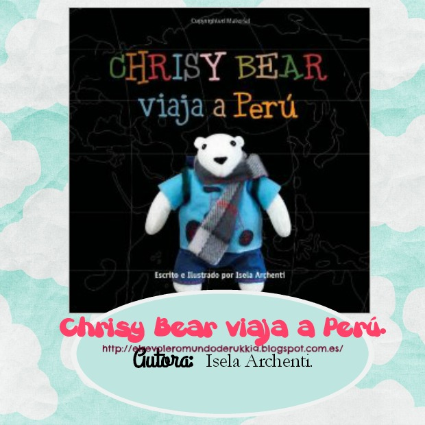 chrisy.bear.peru