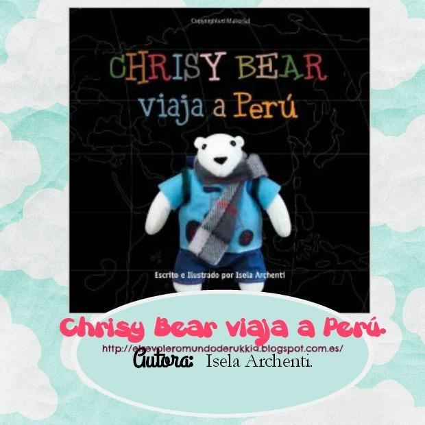 chrisy.bear.peru