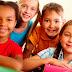 New Year's Resolutions the Montessori Elementary Classroom