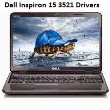 dell inspiron 15 3521 drivers 32 bit