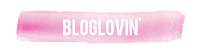 http://www.bloglovin.com/blog/4324469/julia-bakes