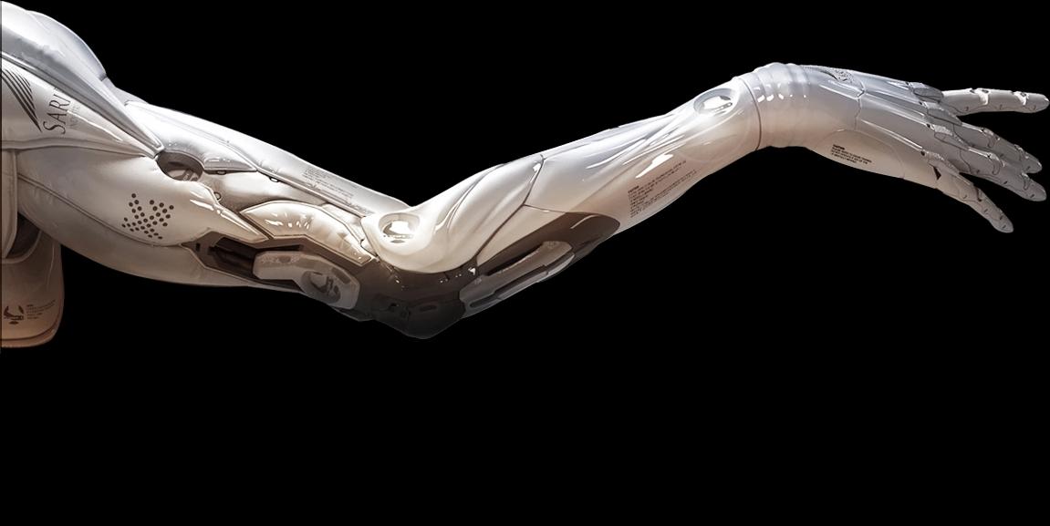 """Amerykańscy weterani – idealny """"materiał"""" do badań nad implantami?"""