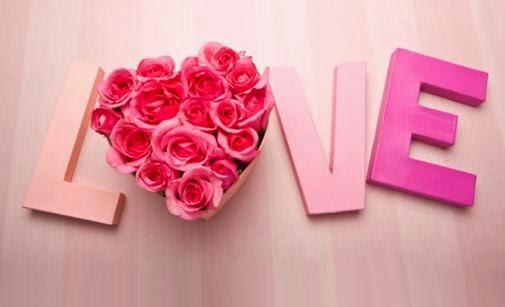 Love. - #love #roses