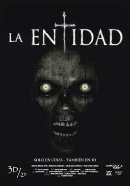La-Entidad