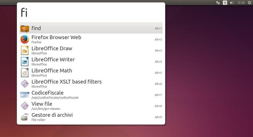 Mutate in Ubuntu