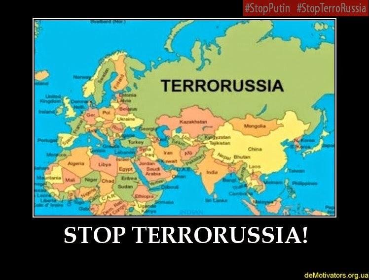 Спасти Сущенко из рук РФ может только международное давление. Другого пути нет, - Полозов - Цензор.НЕТ 4331