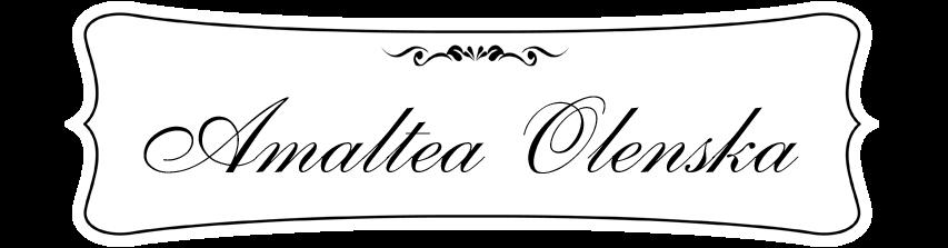 Amaltea Olenska