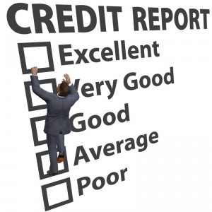 5 tips to improve your credit score now for better business loans a commercial credit score ccs through dun bradstreet is used by banks and lenders to determine the likelihood of a business paying its obligations on reheart Image collections
