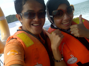 Langkawi Island Hopping Tour - PART 2 (Speedboat/Peddle Boats/Eagle Feeding)