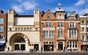 whitechapel-gallery
