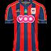 RFC Liège - Fantasy - MR Sports