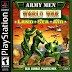 Army Men: World War - Land, Sea, Air [NTSC-U][SLUS-01203] ISO