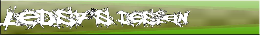 Leds7's Design