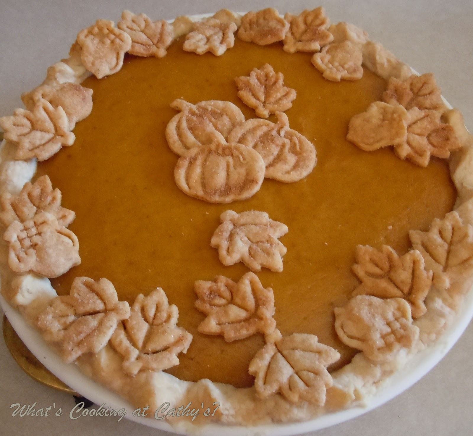 and pumpkin tart maple pumpkin pie lafayette bakery maple pumpkin pie ...