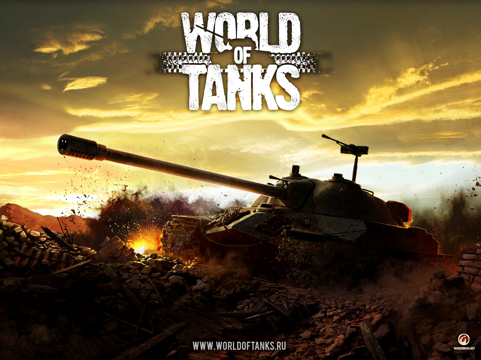 world of tanks hd wallpapers hd wallpapers backgrounds
