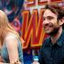 """Novas imagens da série do """"Demolidor"""" da Netflix"""
