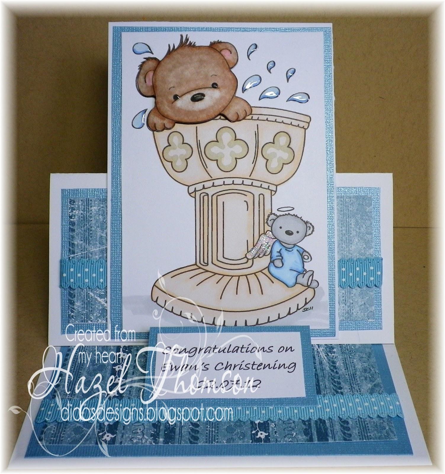 http://4.bp.blogspot.com/-ixmleNYj6hM/UAP1Q8DJtmI/AAAAAAAAHkk/NkaukdBXZY0/s1600/Cards+By+Dido\'s+Designs+003.JPG
