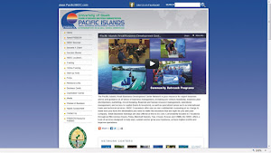 WELCOME TO PACIFIC SBDC'S OFFICIAL BLOG. LOOKING FOR OUR WEBSITE, INSTEAD? CLICK THE IMAGE BELOW.
