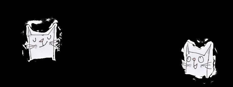 alienmona