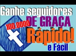 www.likesrapidogratis.blogspot.com