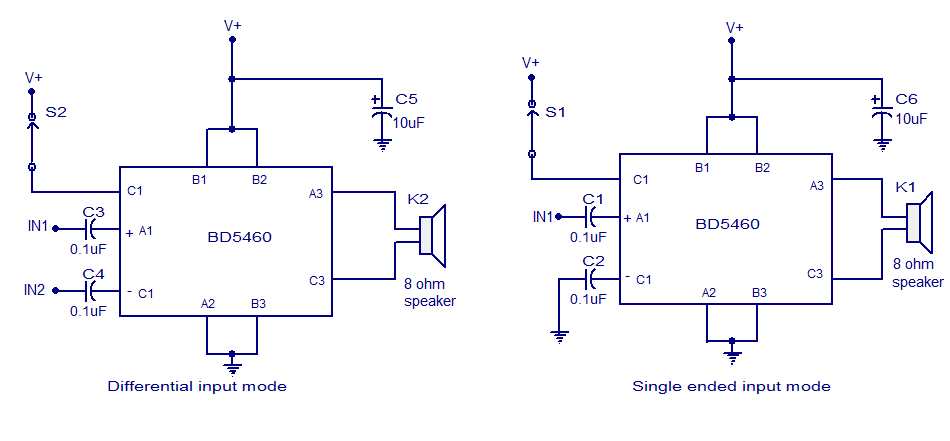 2013 02 01 archive on simple alarm circuit diagram