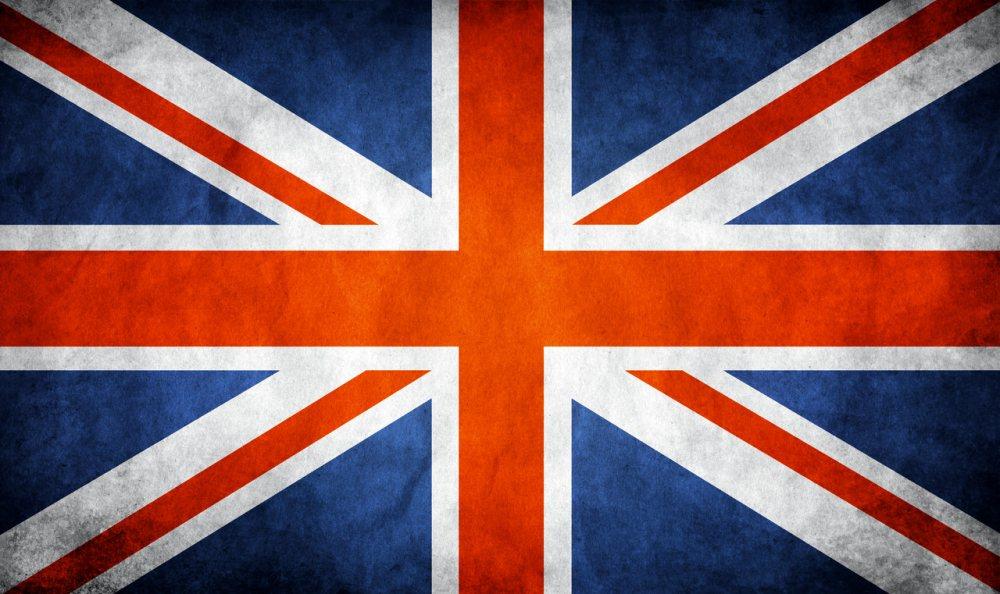 Informes sobre Juicios por Jurado: Reino Unido. Informe Juicios por ...