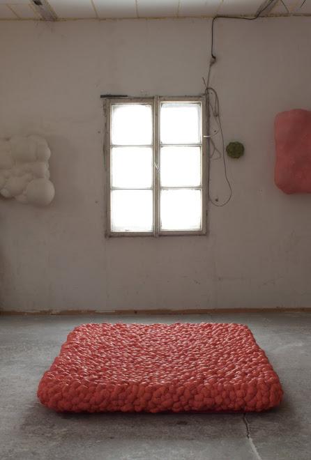m2,epoxid, barva,2012