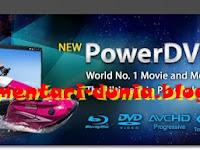 Download power dvd terbaru 2013 full version