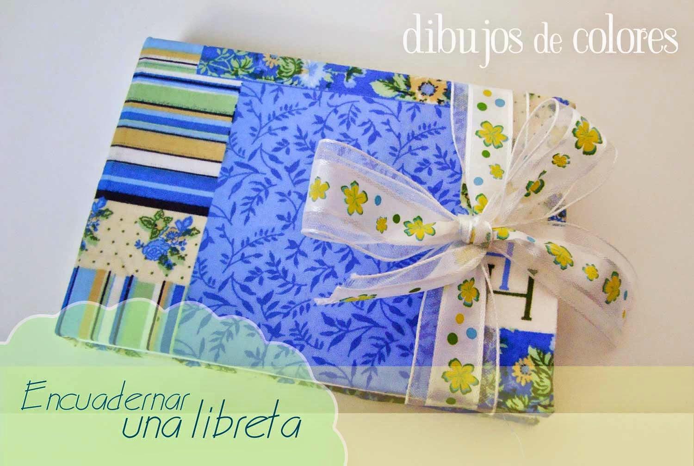 Encuadernar_libreta