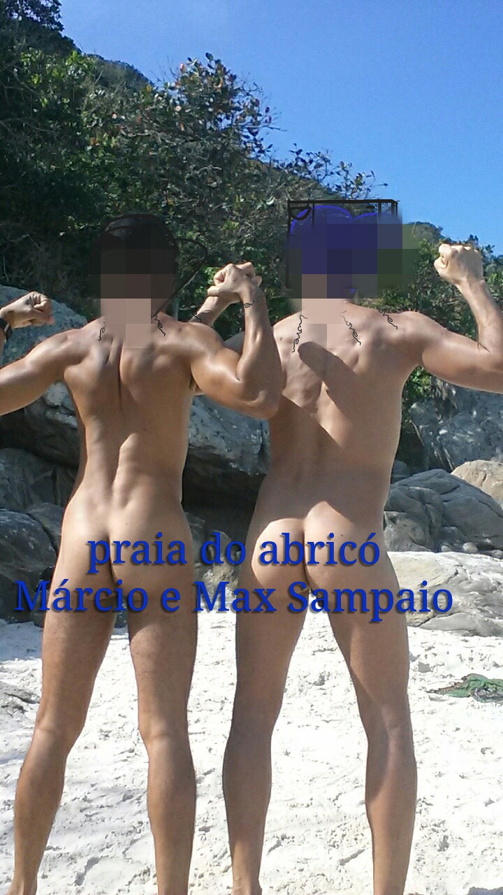 Group Sex Travesti amador brasil