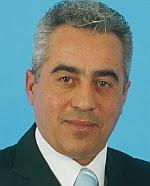 Τάσος Αδαμόπουλος