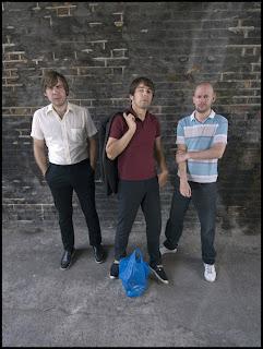 Peter+Bjorn+and+John+wallpaper