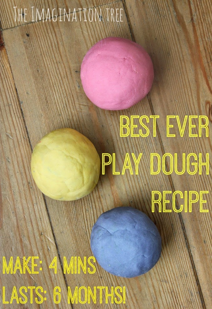 http://theimaginationtree.com/2012/04/best-ever-no-cook-play-dough-recipe.html
