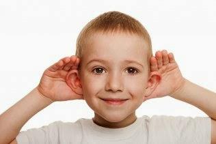 L'otoplastie est la solution ultime pour corriger toutes les anomalies au niveau des oreilles