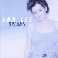 Ann Lee - Dreams (1999)