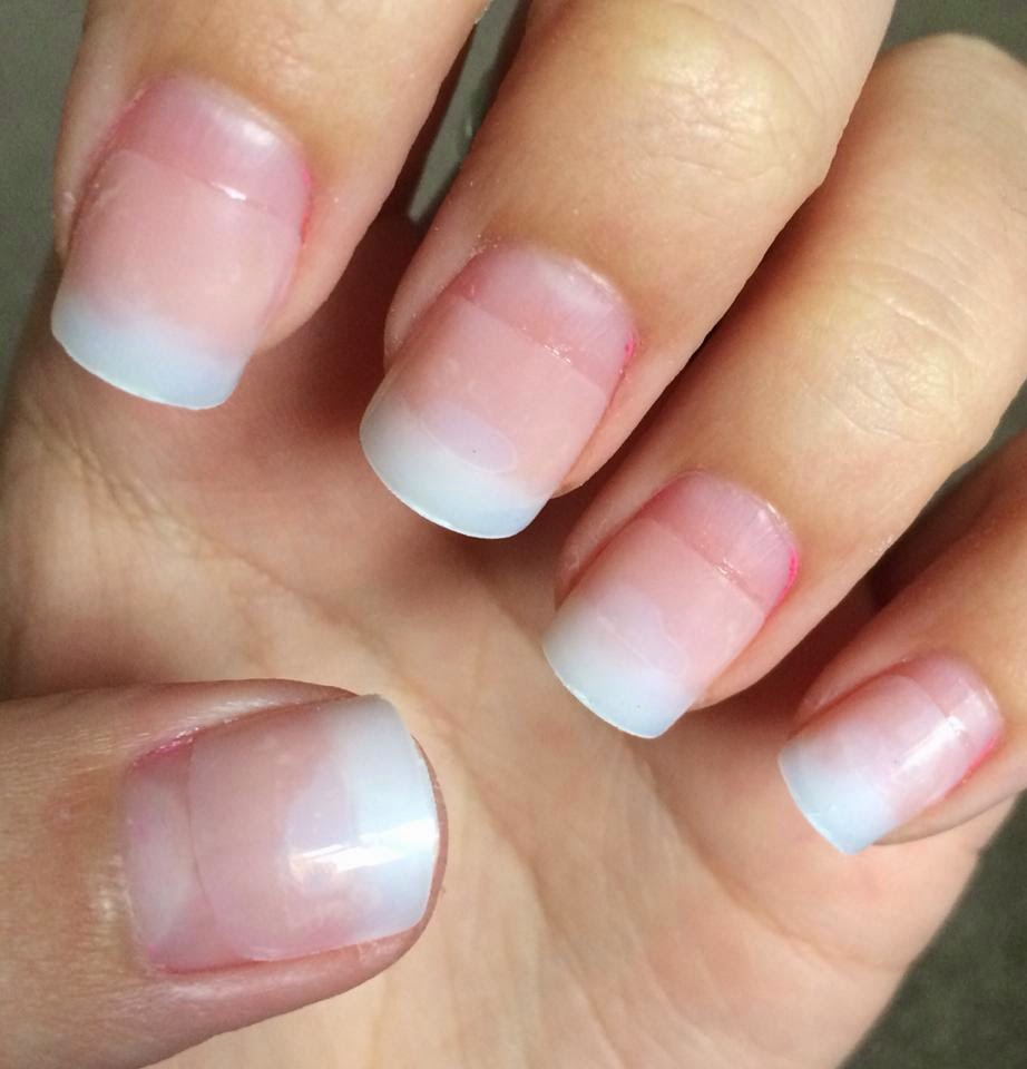 Should gel nails fall off – Great photo blog about manicure 2017
