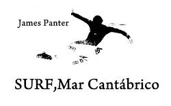 James Panter